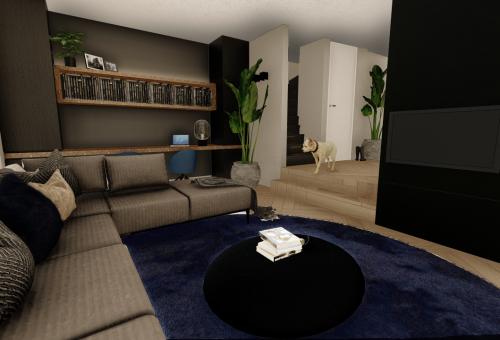 1. 3D visualisatie